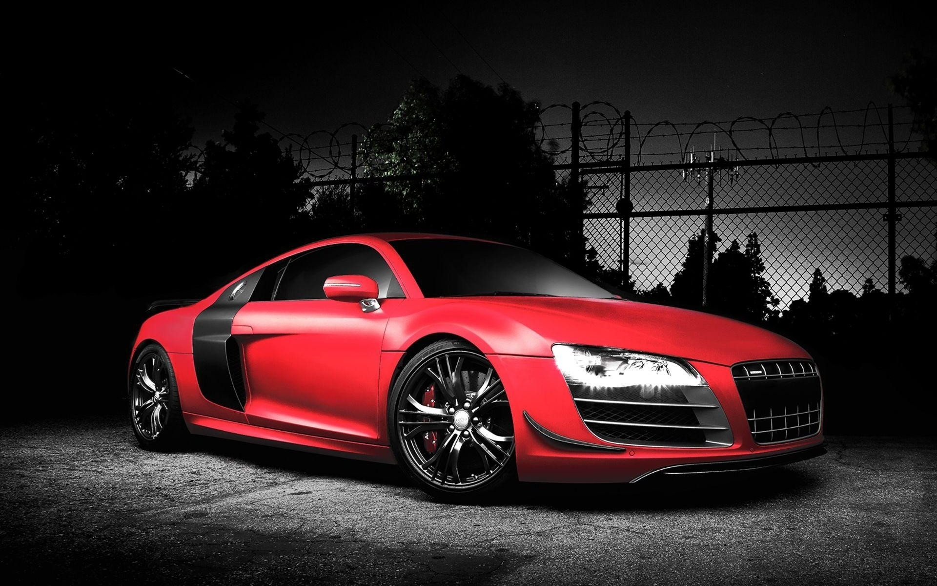 AUDI RS8 Automobile Wallpapers in HD | Iphone | Android| Desktop 7 Wallpaper