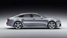 AUDI RS8 Automobile Wallpapers in HD | Iphone | Android| Desktop 8