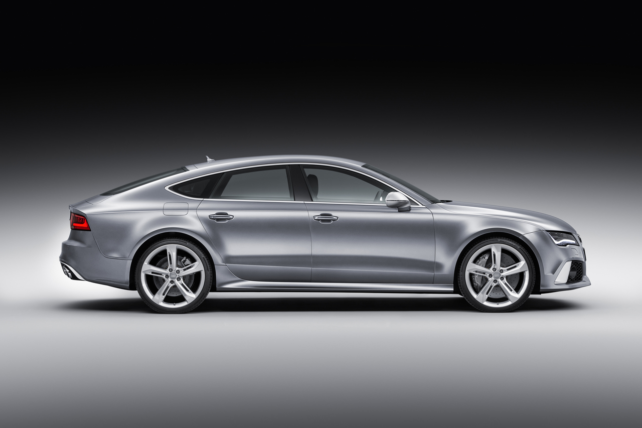 AUDI RS8 Automobile Wallpapers in HD | Iphone | Android| Desktop 8 Wallpaper