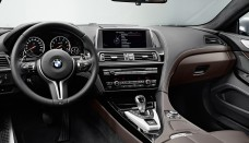 BMW M6 Auto & Car Wallpapers HD   Iphone   Android  Desktop 13