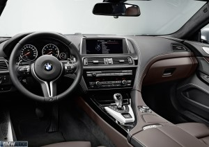 BMW M6 Auto & Car Wallpapers HD | Iphone | Android| Desktop 13