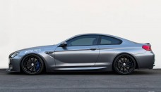 BMW M6 Auto & Car Wallpapers HD | Iphone | Android| Desktop 14