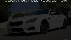 BMW M6 Auto & Car Wallpapers HD | Iphone | Android| Desktop 17