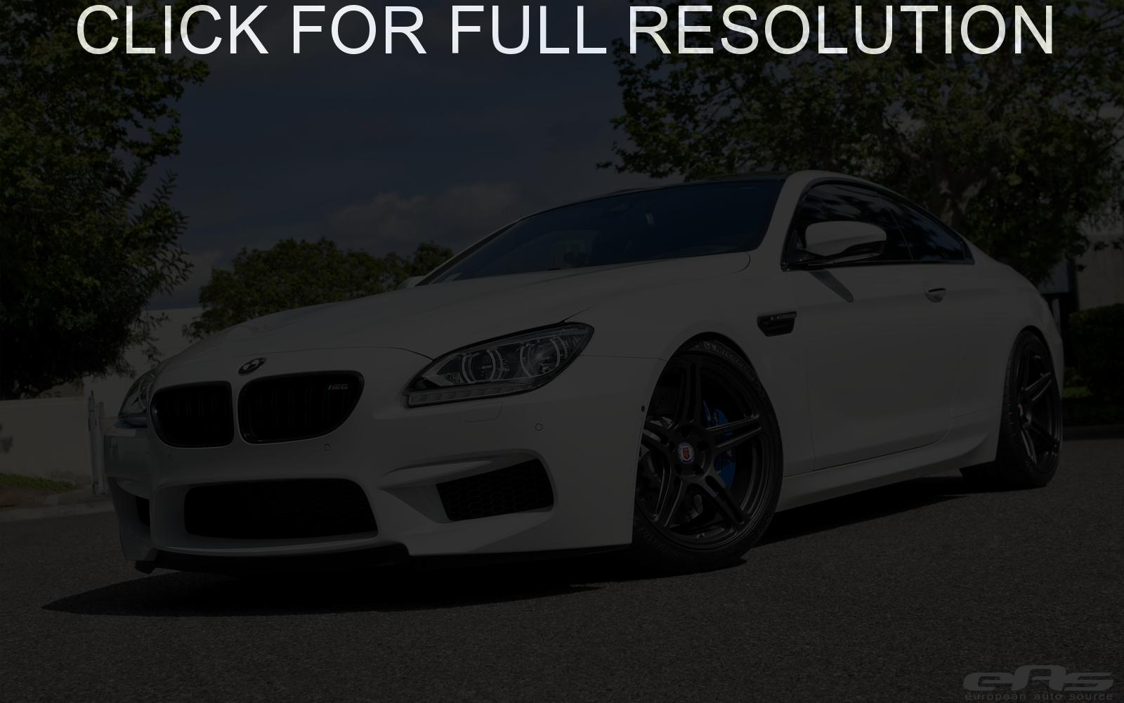 BMW M6 Auto & Car Wallpapers HD | Iphone | Android| Desktop 17 Wallpaper