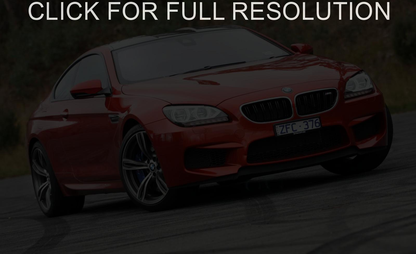 BMW M6 Auto & Car Wallpapers HD | Iphone | Android| Desktop 3 Wallpaper