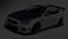 BMW M6 Auto & Car Wallpapers HD   Iphone   Android  Desktop 5