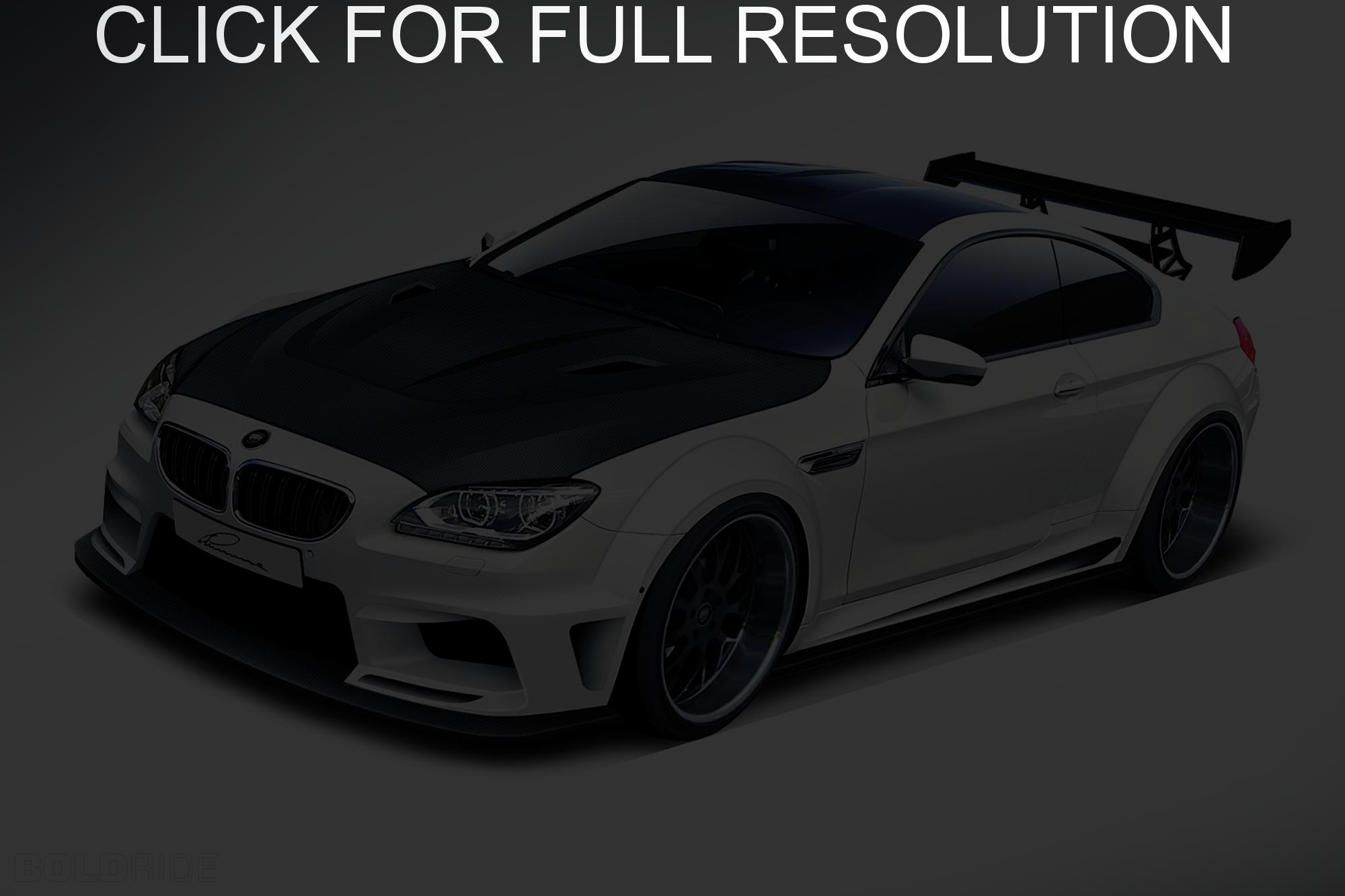 BMW M6 Auto & Car Wallpapers HD | Iphone | Android| Desktop 5 Wallpaper
