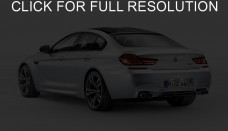 BMW M6 Auto & Car Wallpapers HD | Iphone | Android| Desktop 8