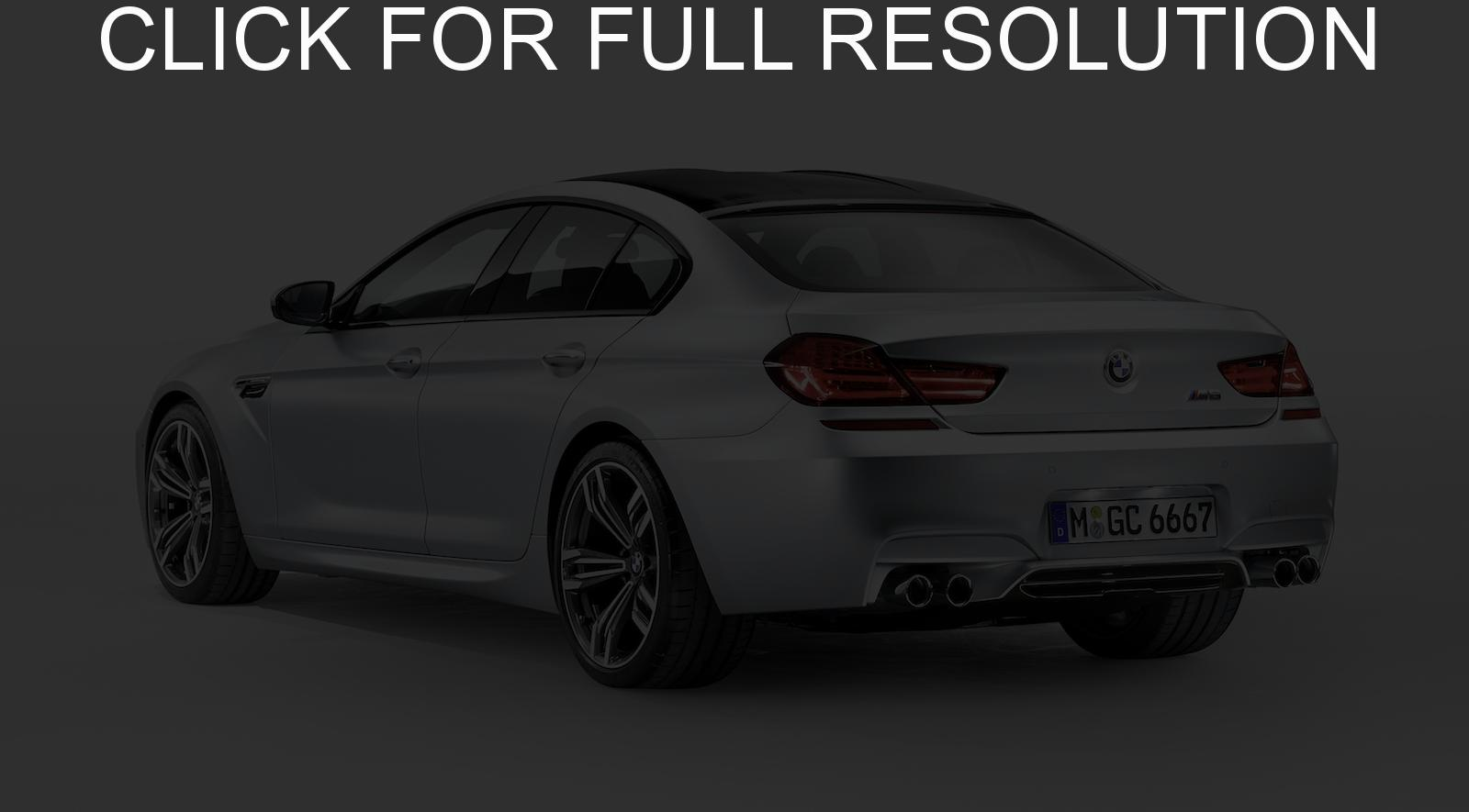 BMW M6 Auto & Car Wallpapers HD | Iphone | Android| Desktop 8 Wallpaper