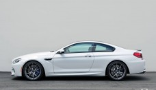 BMW M6 Auto & Car Wallpapers HD | Iphone | Android| Desktop 9