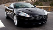 db9 - Automobile Wallpapers, in HD | Iphone | Android| Desktop 10