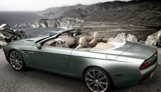 db9 - Automobile Wallpapers, in HD | Iphone | Android| Desktop 11