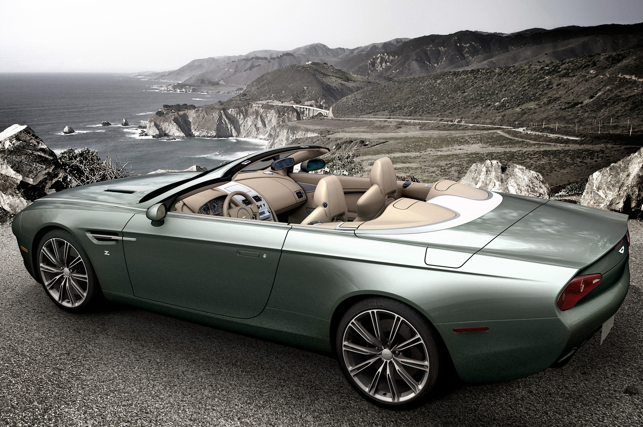 db9 – Automobile Wallpapers, in HD | Iphone | Android| Desktop 11 Wallpaper
