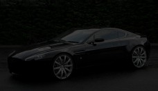 db9 - Automobile Wallpapers, in HD | Iphone | Android| Desktop 17