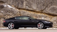 db9 - Automobile Wallpapers, in HD | Iphone | Android| Desktop 18