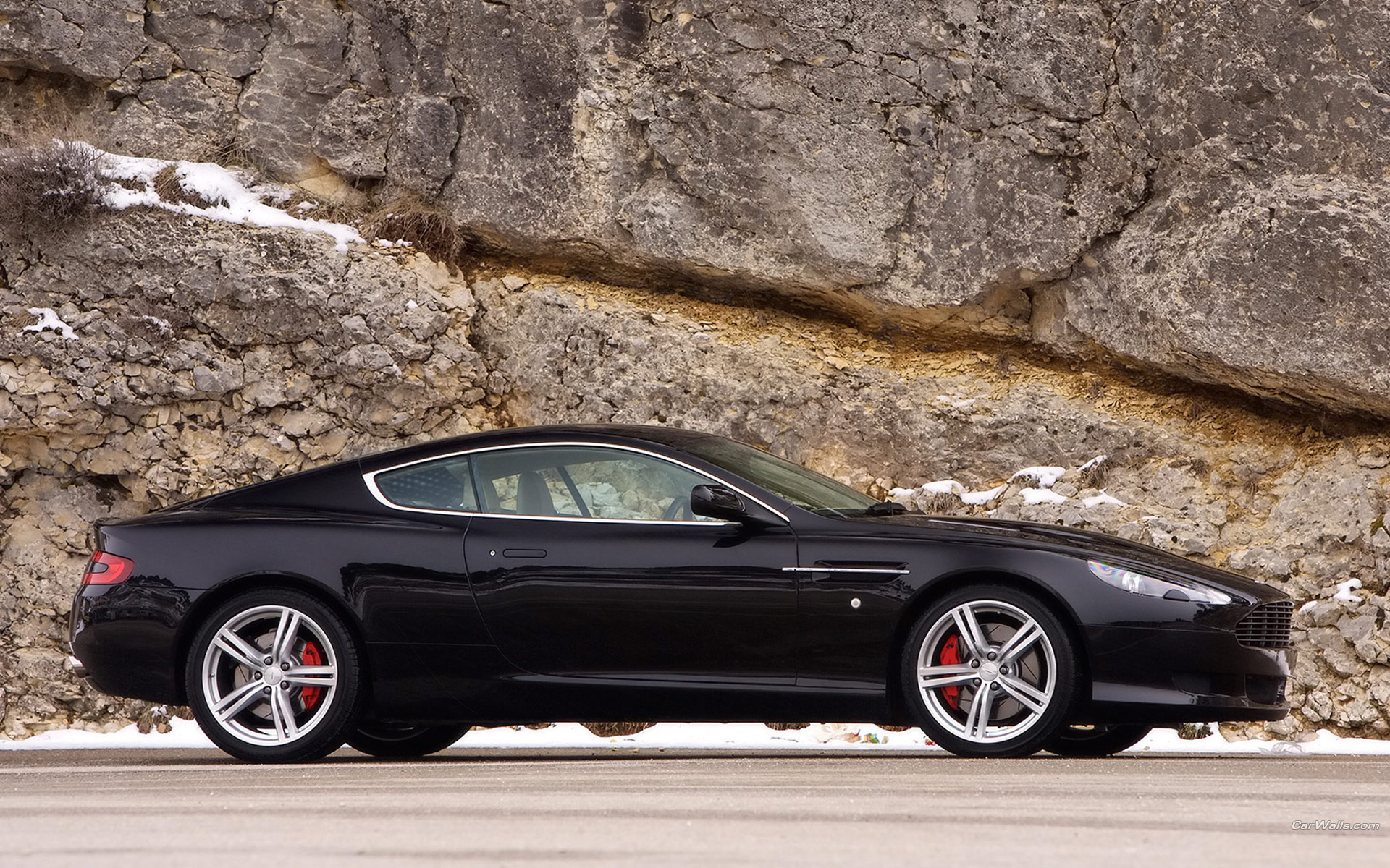 db9 – Automobile Wallpapers, in HD | Iphone | Android| Desktop 18 Wallpaper