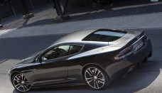 db9 - Automobile Wallpapers, in HD | Iphone | Android| Desktop 19