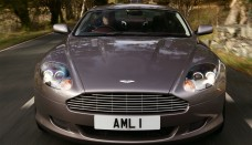 db9 - Automobile Wallpapers, in HD | Iphone | Android| Desktop 20
