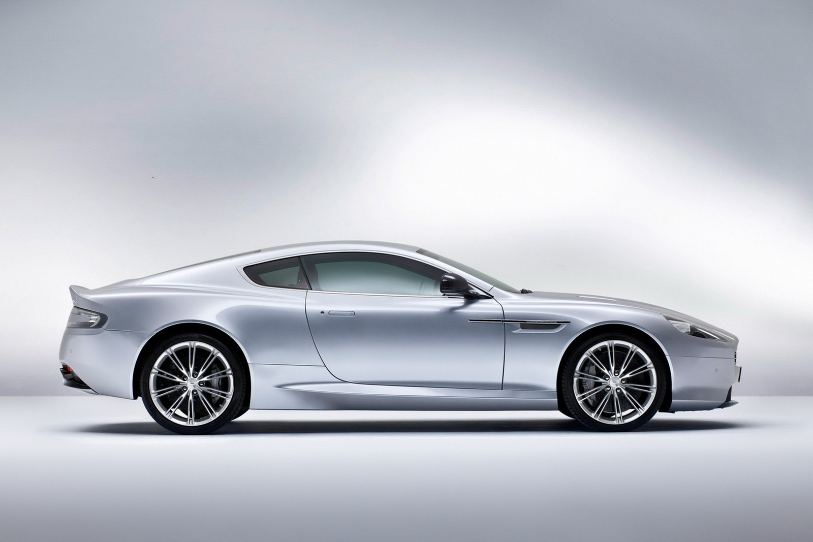 db9 – Automobile Wallpapers, in HD | Iphone | Android| Desktop 6 Wallpaper