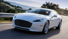 rapide s - Automobile Wallpapers in HD | Iphone,| Android,| Desktop 14