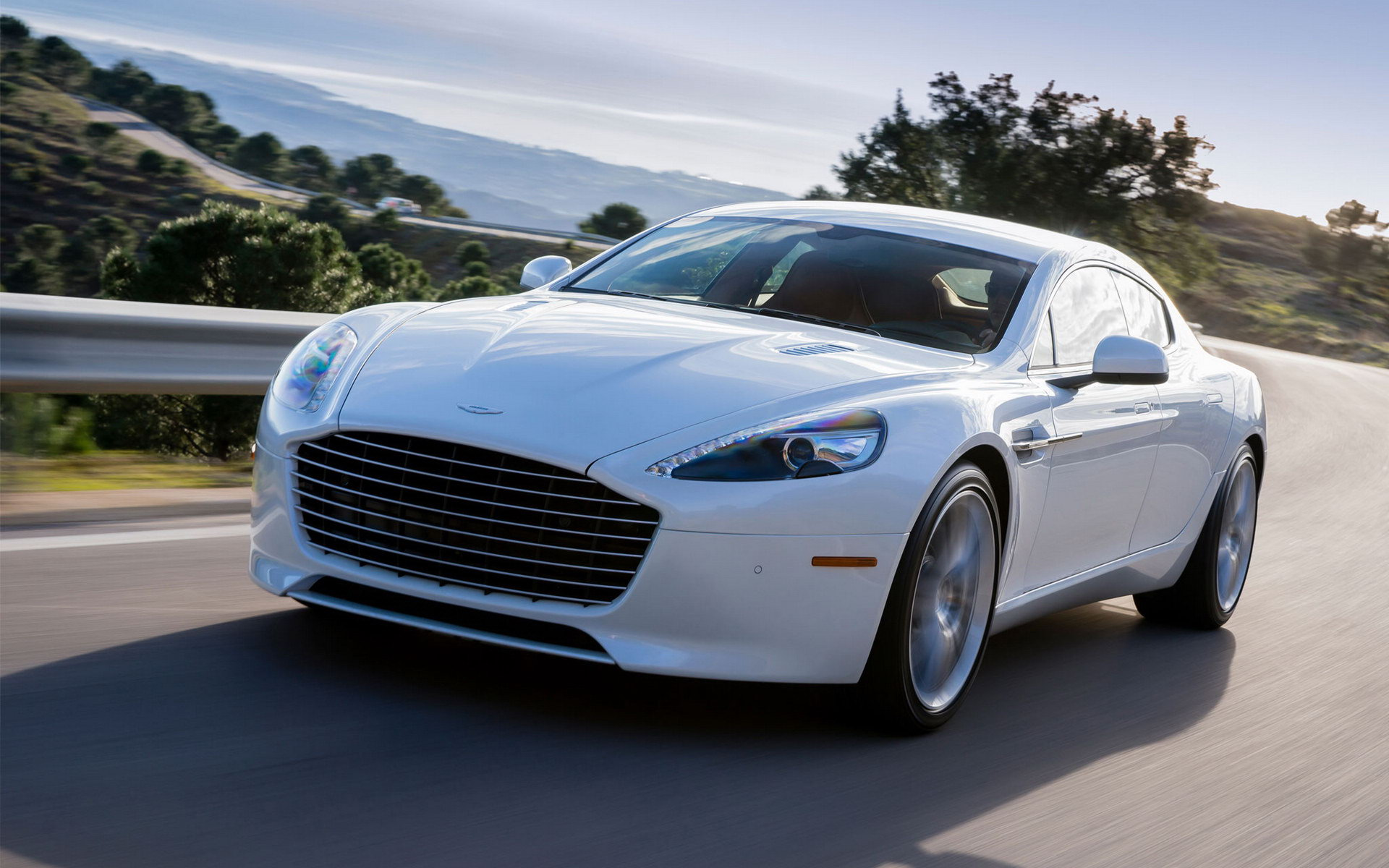 rapide s – Automobile Wallpapers in HD | Iphone,| Android,| Desktop 14 Wallpaper