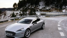 rapide s - Automobile Wallpapers in HD | Iphone,| Android,| Desktop 15