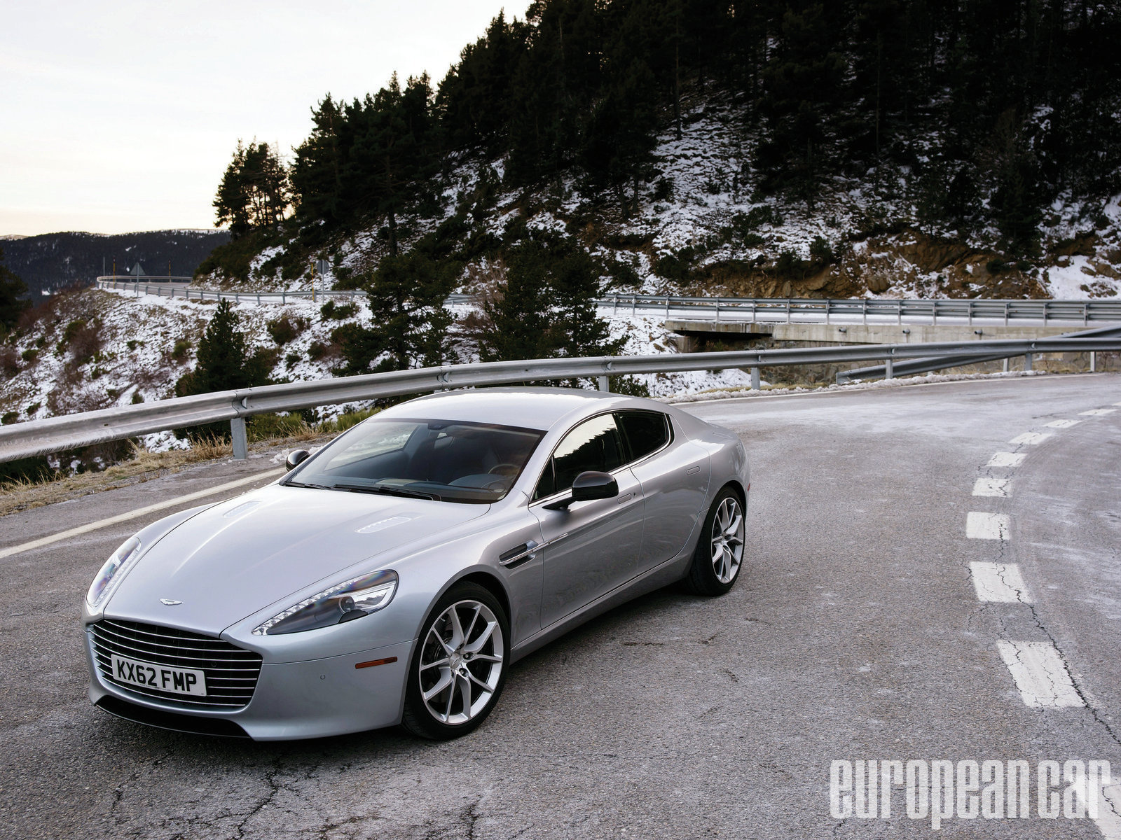rapide s – Automobile Wallpapers in HD | Iphone,| Android,| Desktop 15 Wallpaper