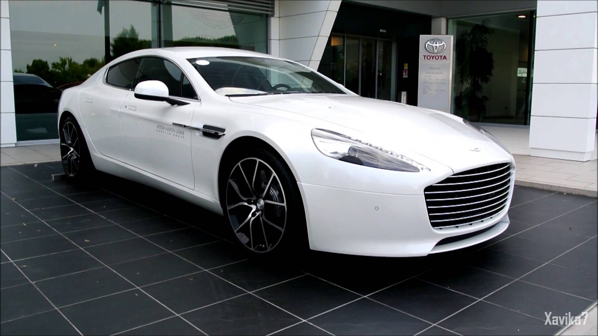 rapide s – Automobile Wallpapers in HD   Iphone,  Android,  Desktop 16 Wallpaper