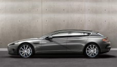 rapide s - Automobile Wallpapers in HD | Iphone,| Android,| Desktop 17