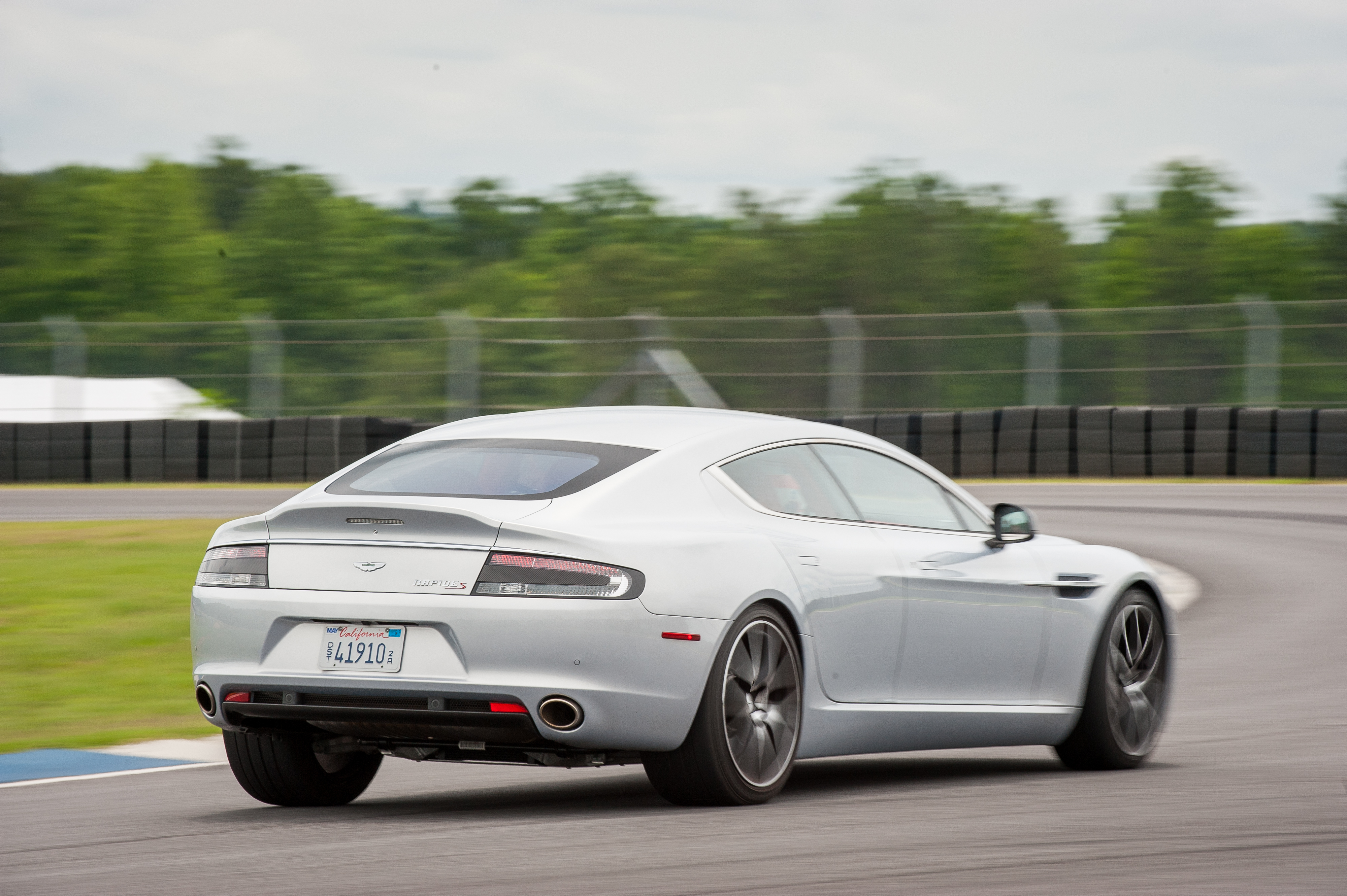 rapide s – Automobile Wallpapers in HD | Iphone,| Android,| Desktop 18 Wallpaper