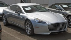 rapide s - Automobile Wallpapers in HD | Iphone,| Android,| Desktop 2