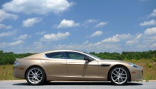 rapide s - Automobile Wallpapers in HD | Iphone,| Android,| Desktop 6