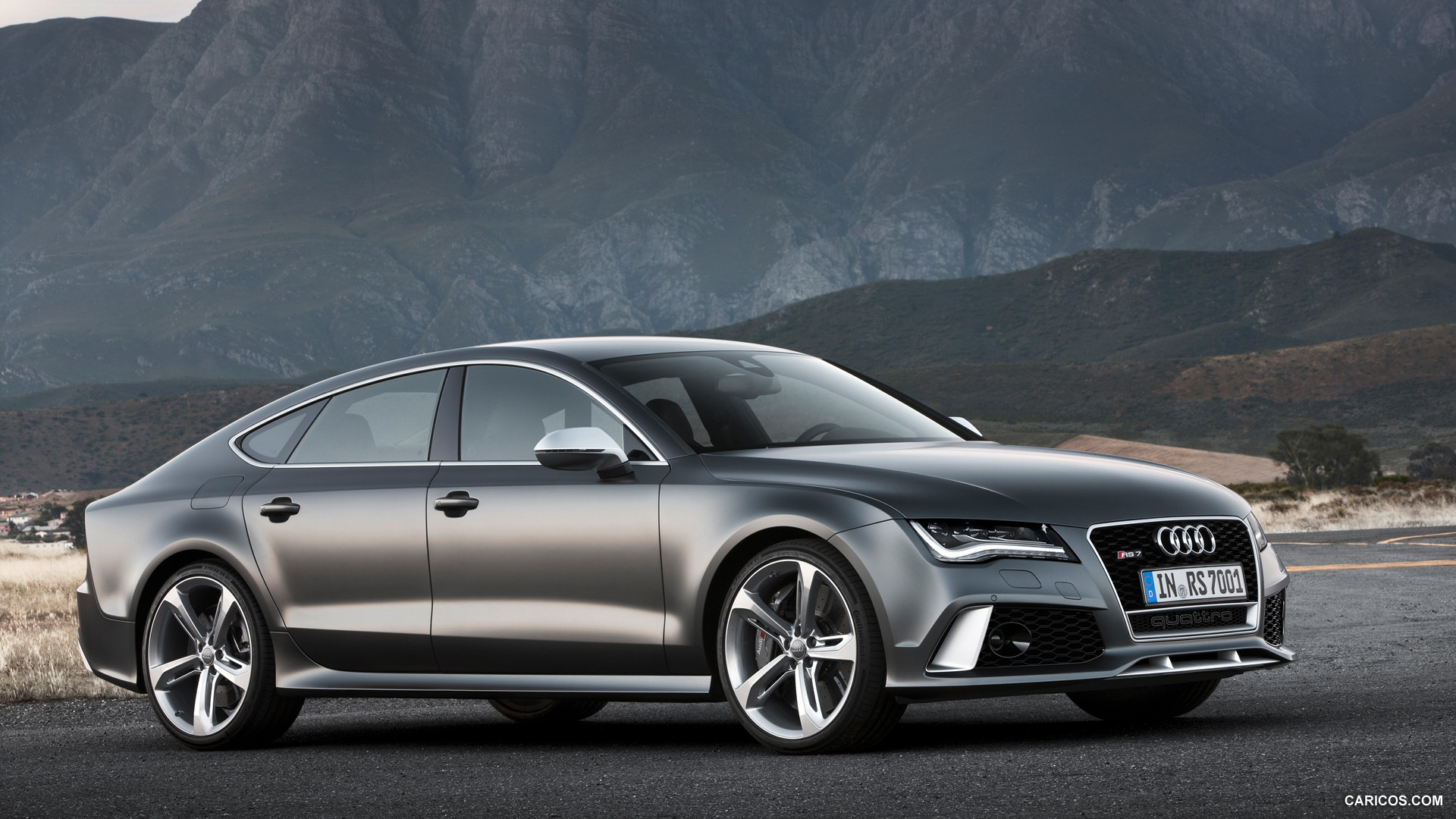 rs7 – Car Wallpapers For The Android,Iphone 6 ,Samsung S5 ,Desktop ,Mobile 10 Wallpaper