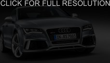 rs7 - Car Wallpapers For The Android,Iphone 6 ,Samsung S5 ,Desktop ,Mobile 13