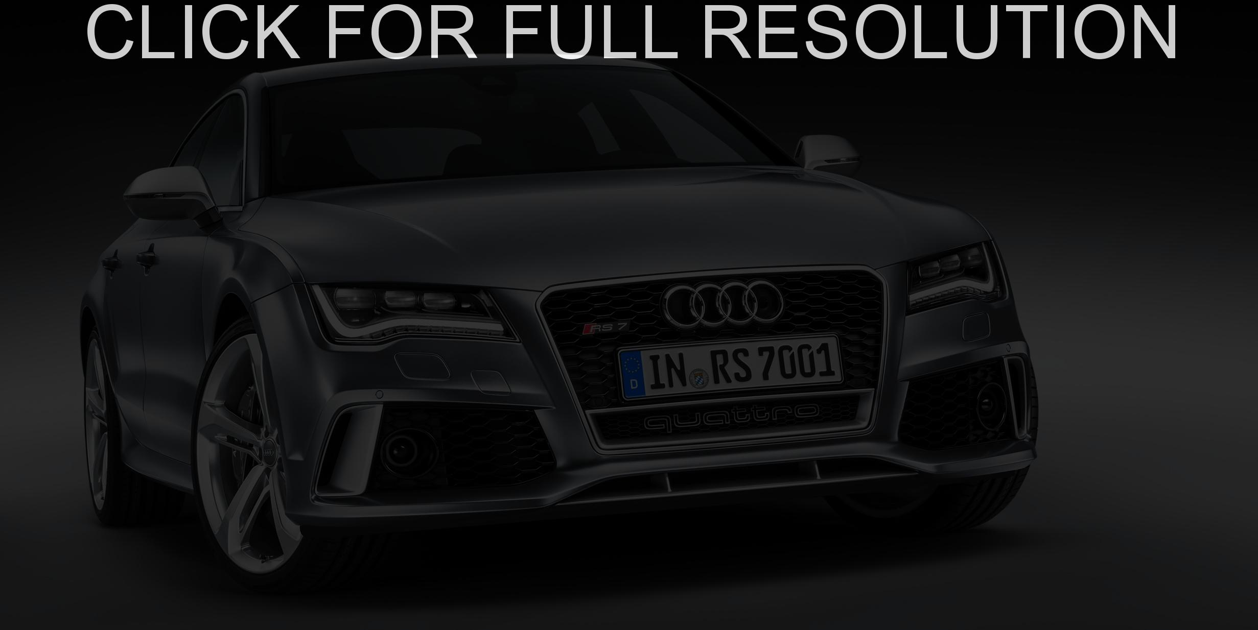 rs7 – Car Wallpapers For The Android,Iphone 6 ,Samsung S5 ,Desktop ,Mobile 13 Wallpaper