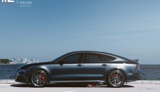 rs7 - Car Wallpapers For The Android,Iphone 6 ,Samsung S5 ,Desktop ,Mobile 16