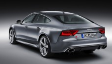 rs7 - Car Wallpapers For The Android,Iphone 6 ,Samsung S5 ,Desktop ,Mobile 7