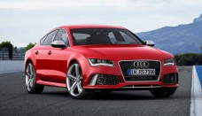 rs7 - Car Wallpapers For The Android,Iphone 6 ,Samsung S5 ,Desktop ,Mobile 9