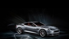 vanquish - Automobile Wallpapers in| HD | Iphone | Android| Desktop 13