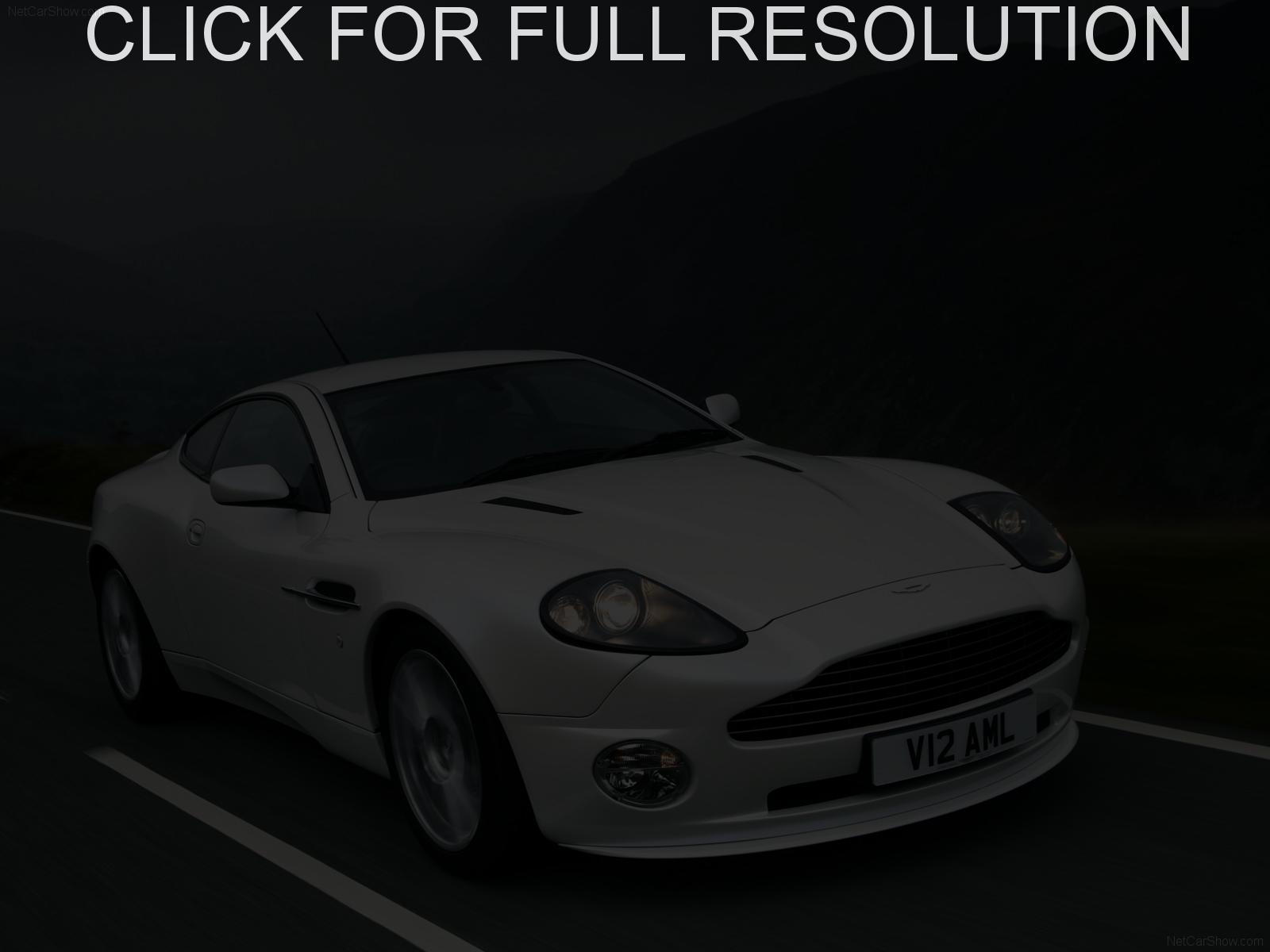 vanquish – Automobile Wallpapers in| HD | Iphone | Android| Desktop 4 Wallpaper