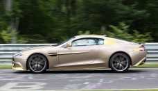 vanquish - Automobile Wallpapers in| HD | Iphone | Android| Desktop 8