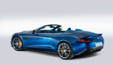 vanquish - Automobile Wallpapers in| HD | Iphone | Android| Desktop 9