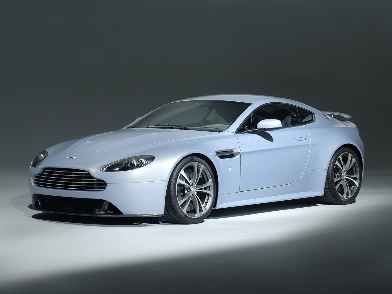 vantage – Automobile Wallpapers in, HD | Iphone | Android| Desktop 13 Wallpaper