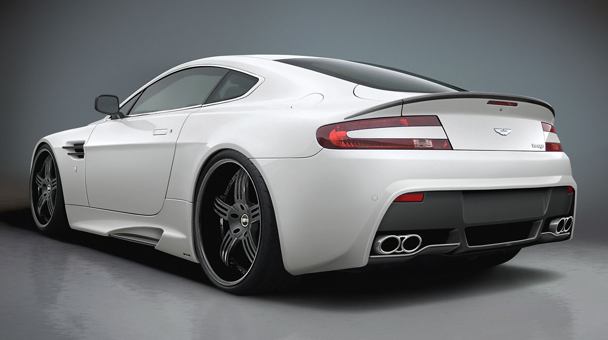 vantage – Automobile Wallpapers in, HD | Iphone | Android| Desktop 16 Wallpaper