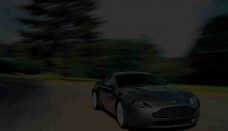 vantage - Automobile Wallpapers in, HD | Iphone | Android| Desktop 17