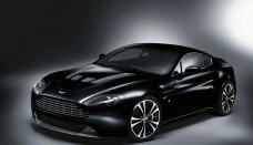 vantage - Automobile Wallpapers in, HD | Iphone | Android| Desktop 2