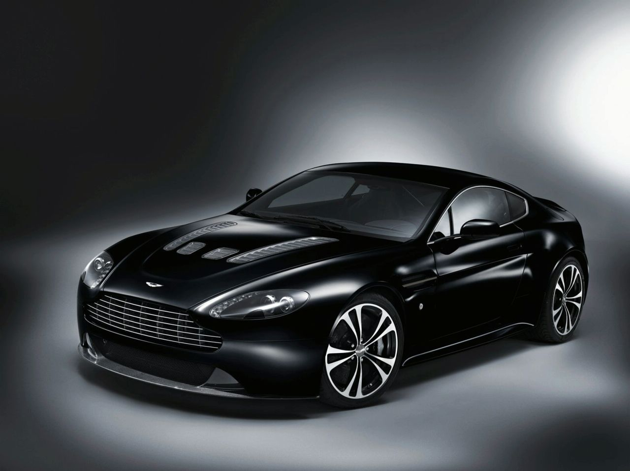 vantage – Automobile Wallpapers in, HD | Iphone | Android| Desktop 2 Wallpaper