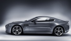 vantage - Automobile Wallpapers in, HD | Iphone | Android| Desktop 3