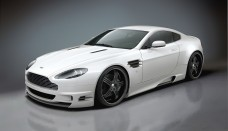 vantage - Automobile Wallpapers in, HD | Iphone | Android| Desktop 5