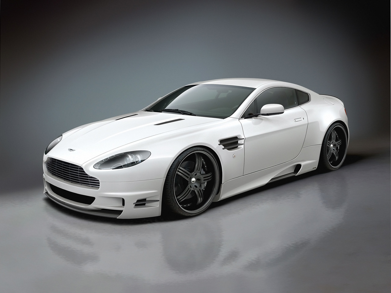 vantage – Automobile Wallpapers in, HD | Iphone | Android| Desktop 5 Wallpaper